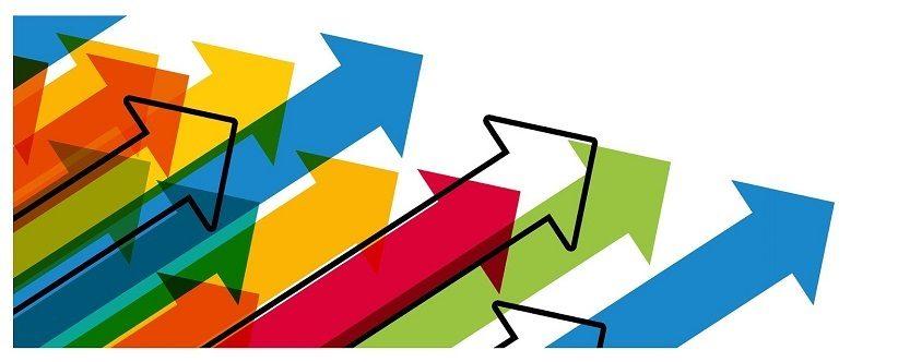 Analityka i optymalizacja ecommerce